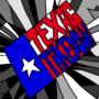 TEXAS TAKEDOWN B)