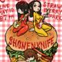 Shonen Burger