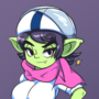 New Gobbo Character