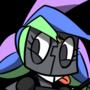 Streamy Tronic, Robo Girl