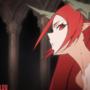 Rinn :: anime frame