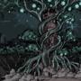 Big Tree (commission)