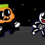spook boys