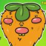 Weefoke (Leprechaun Fakemon)