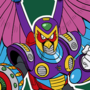 Daily Rockman - Rockman X1 Irregulars