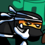 Funkin' with Ninjas