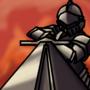 Sword POV