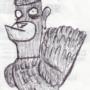 Filler taco bell sketch