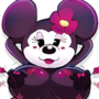 Original Minnie Commission by Oigresd