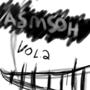 ASMSOH Vol 2 Hastu
