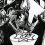 Zorropa y la torre de las sombras