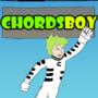 Super Chords