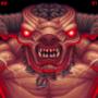 The Almighty Derp Demon