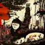 fairy tales by VincentGrey