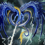 Dragon of air