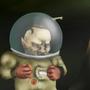 Pikmin Bad Fan Art by test-object