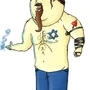 Super Jew