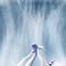 Fusion:Dragonair+Milotic