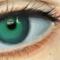 Eye Render