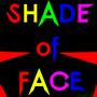 Shade of face bandart no.1 by olafxyz