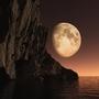 Enter Moonrise