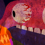 Window Sill by AlmightyHans
