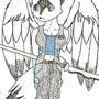 Darkwing Aikyu