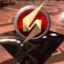 Metroid Emblem by BigTippi