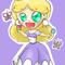 princess annabel
