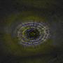 Circular static by SilentMerch