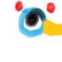YEP by ReagleBI