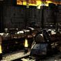 Trains of War