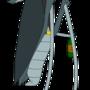 Ace Pilot Alien Design Contest by TheHappySheep