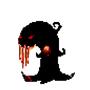 Slither by DarkArtisan
