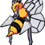 BeeDrill by StalkerGuy