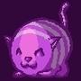 HappyFatCat by Mike1108