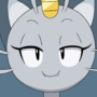 PokeTHOTs: Meowth's Trick