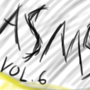 ASMSOH Vol 6 Far Ahead (Final chapter)