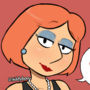 Chubby Lois