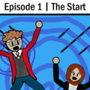 Dimensions | The Start | Thumbnail
