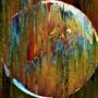 pixel-sorting bubble