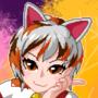 New Cat Touhou