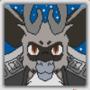 Reindeer in Space