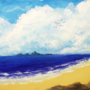 Distant Island (traditional)