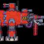 """T-481-001 """"Magnus Oliphant"""""""