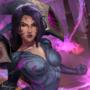 Kaisa (League of Legends)
