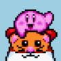Kirby Super Dream Land 2