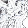 Monster™