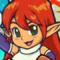 Galaxy Superstars 7 - Waku Waku Astra Fight