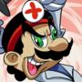 dr amigo's got the cure